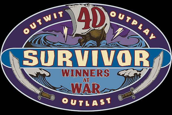Winners_at_War_Logo.jpg?resize=600%2C400