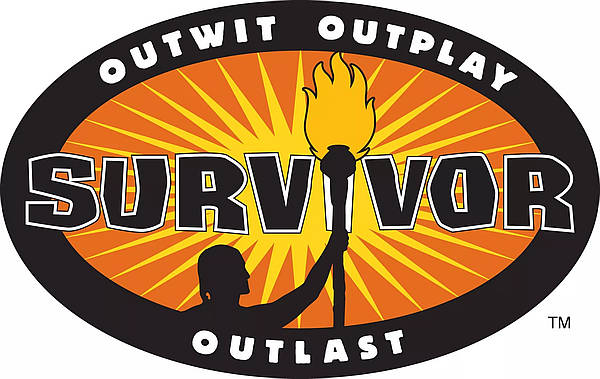 survivor-general-logo.jpg?resize=600%2C3