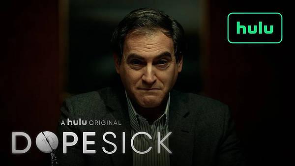 "Hulu Presents Upcoming Original Series ""Dopesick,"" ""The ..."